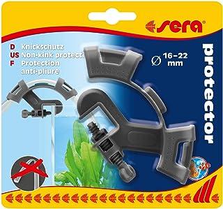 sera 45067 Kink Protection 16-22 mm