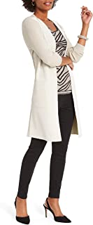NIC+ZOE 女式皇家印象夹克