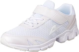 朝日 运动鞋 朝日J002 KE74532