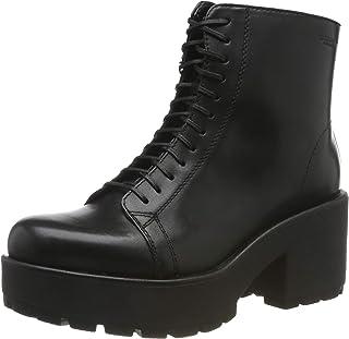 Vagabond 女士 Dioon 短靴