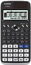 Casio FX-991EX 工程/科學計算器,黑色