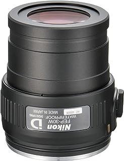 Nikon FEP-30W 目镜