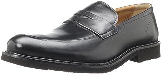 Florsheim Gallo Penny 男士乐福鞋