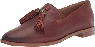 Franco Sarto 女士 Hadden 乐福鞋