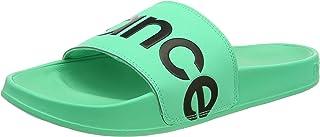 New Balance 男士 200 露趾凉鞋