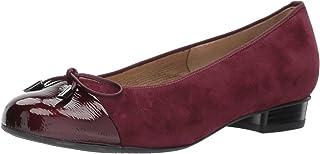 ara 女士 Betty 芭蕾平底鞋
