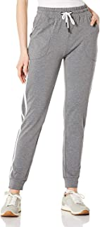 BLUE CHILL 慢跑运动裤 女式 健身服 瑜伽裤 带口袋 运动裤
