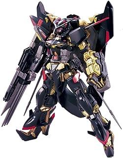 HG 1/144 Gundam Astray 金框 Amatsu Mina 塑料模型