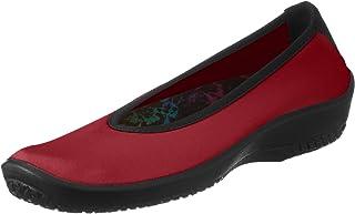 [阿尔科佩迪科] 平底鞋 5061200