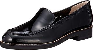Margaret Howell idea 乐福鞋 2495 女款