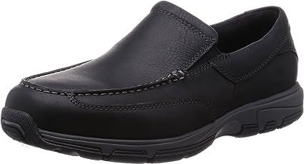 ROCKPORT 乐步 休闲系列 男 功能休闲鞋 MAKE YOUR PATH M79027