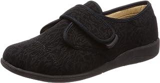 [玛丽安娜] 平底鞋 护理鞋 彩彩彩 柔软 W811