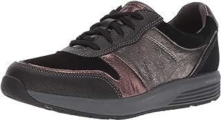 Rockport Trustride Ubal 女士运动鞋