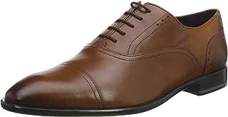 Ted Baker 男士 Circass 牛津鞋