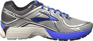 Brooks adrenaline GTS 16,男式跑鞋