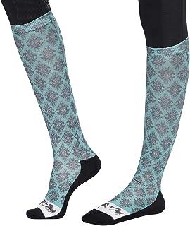 Equine Couture Tara 高科技袜