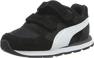 Puma Vista V Inf 中性款 儿童运动鞋