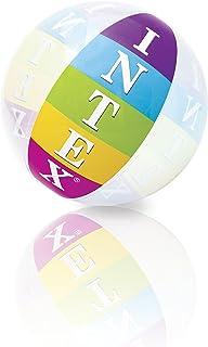 Intex 沙滩球