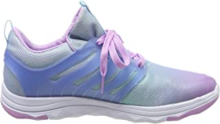 Skechers 斯凯奇 女孩 Diamond Runner 运动鞋