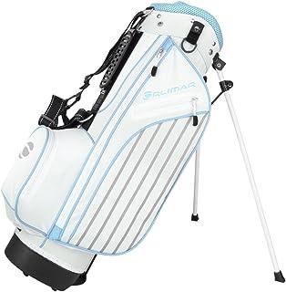 Orlimar Golf ATS 少女立高尔夫包