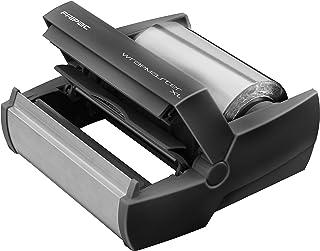Fripac-Medis Wrapmaster 通用铝箔卷分配器,XL