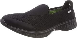 Skechers 斯凯奇 女士步行鞋