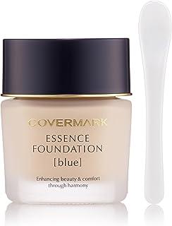 珂芙缦 COVERMARK 傲丽 Essence Foundation Bottle, Bo00, 1 Ounce