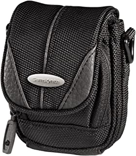 Samsonite 新秀麗 Trekking 高級 DF9 相機包
