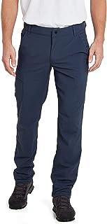 berghaus 男式 NAVIGATOR 2.0长裤徒步裤子