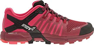 Inov-8 女士 Roclite 305 跑步鞋