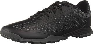 adidas 阿迪达斯女式 Adipure Sport 2 高尔夫球鞋