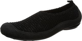[查明] 平底鞋 NB3101