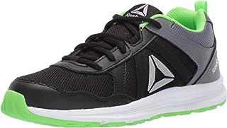 Reebok Almotio 4.0 儿童跑步鞋