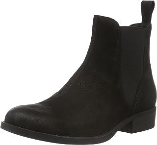 维歌邦女士 Cary 切尔西靴