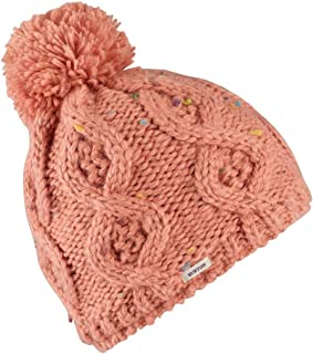 Burton Chloe 女童帽
