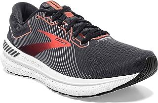 Brooks Transcend 7 女士跑步鞋