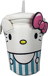Loungefly x Hello Sanrio Hello Kitty 索达斜挎包