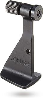 PENTAX 三脚架适配器 TP-3 双筒望远镜 69554