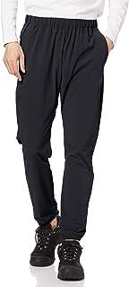 Mammut 长裤 运动裤 Mammut a潜水裤 适合亚洲人 男士 1022-00391