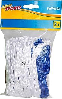 New Sports 球网袋,适用于 10 个足球