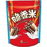 脆香米巧克力分享装120g
