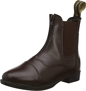 Rhinegold Childs Boston 儿童骑行靴