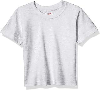 Soffe 男童短袖 T 恤