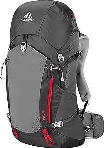 Gregory 登山系列 ZULU 40升男式多日徒步背包