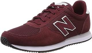 New Balance 中性成人 220 运动鞋