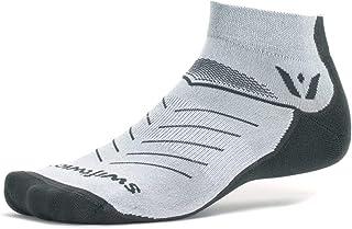 Swiftwick VIBE ONE Socks