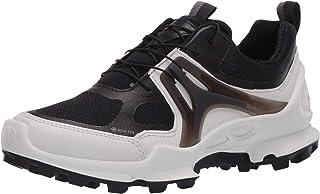 ECCO 女士 Biomc-trailw 运动鞋