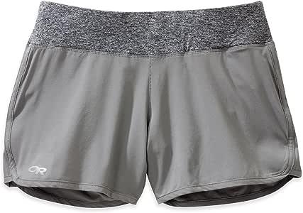 Outdoor Research 女士短裤