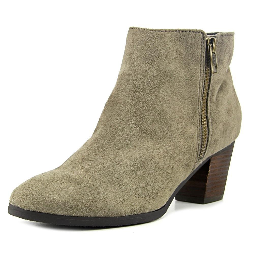 Madeline Shiloh 女靴