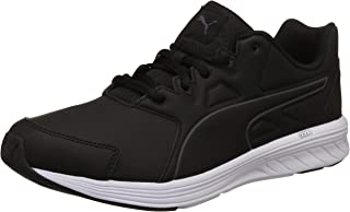PUMA 彪马 Chaussures NRGY Driver 运动鞋